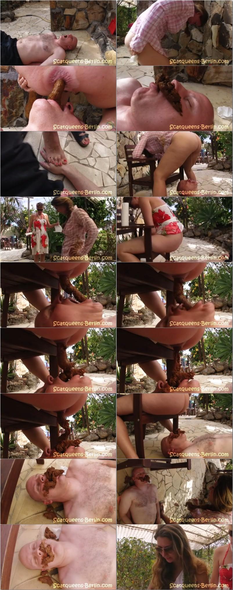 Туалетный раб порно расказ 17 фотография